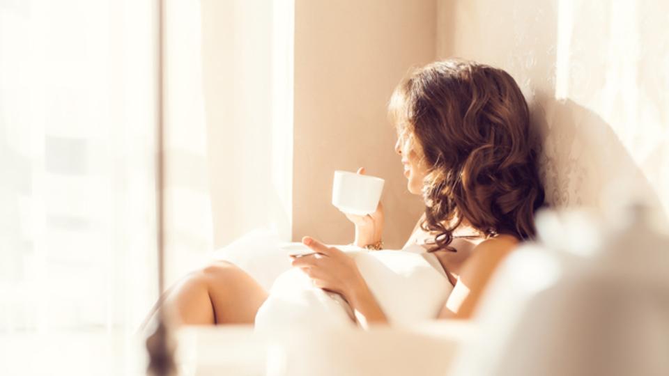 朝の30分を有効活用しよう〜「朝時間にできること」まとめ