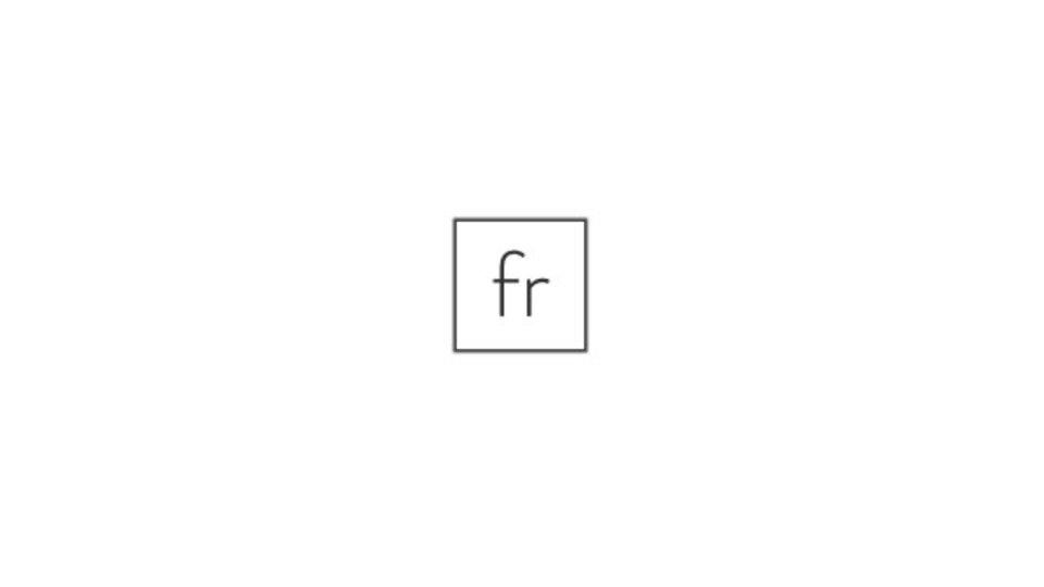 指定したフォントを使っているウェブサービスを探し出せるサイト「FontReach」