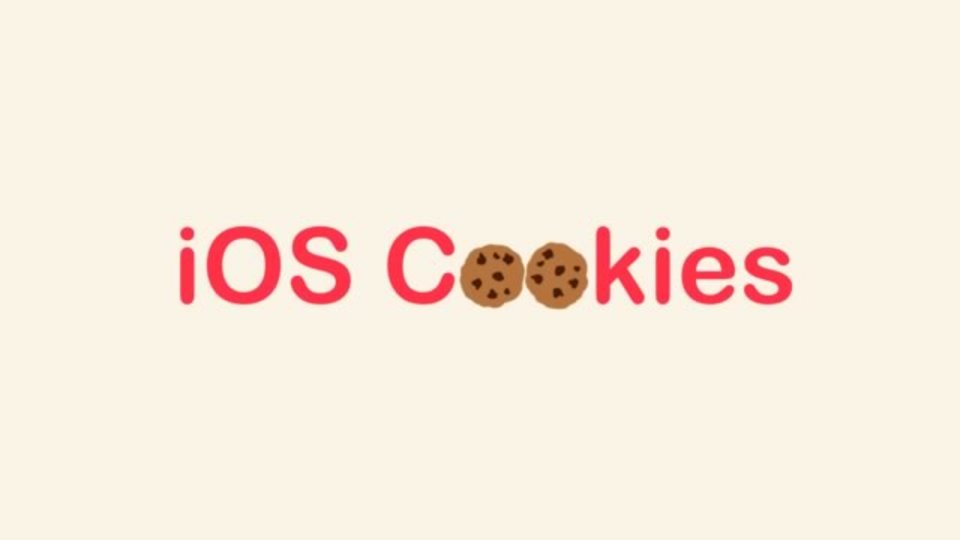 Swift製のライブラリだけをまとめたサイト「iOS Cookies」