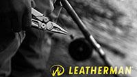 151018_lht_leatherman.jpg