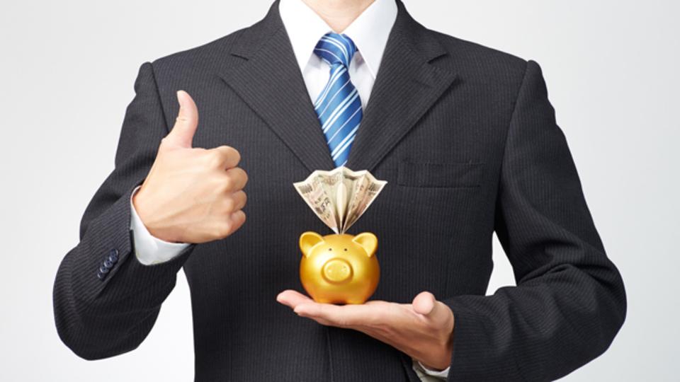 夫が「独身時代」に貯めたお金は、結婚後は妻との共有財産になる?