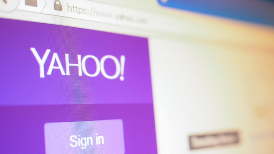 YahooとGoogleがタッグを組む?