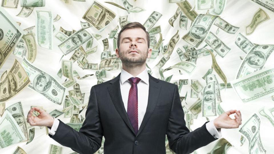 米国でもっとも裕福な起業家TOP10
