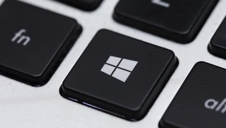 ディスクの100%稼働を直して、Windowsのパフォーマンスを向上させる手順