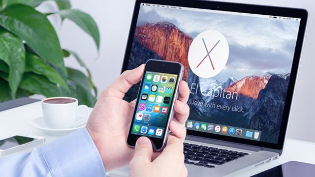 今すぐ「OS X El Capitan」にアップグレードしても大丈夫?