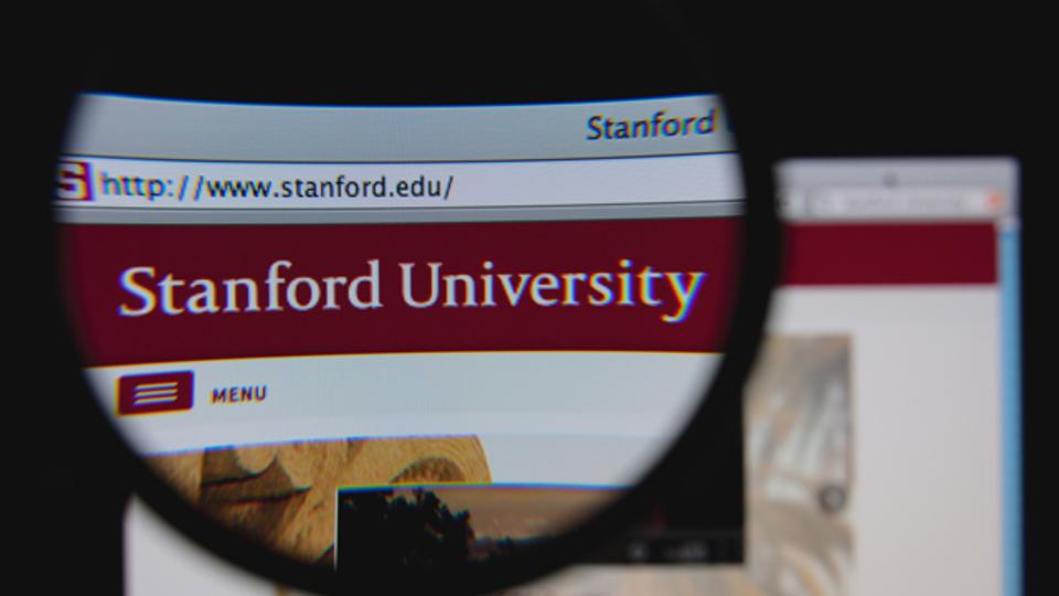スタンフォードビジネススクールが教える12の教訓