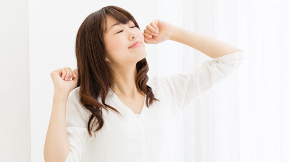 朝の習慣が、あなたの生活を変える。心理学者がすすめる10のことほか〜木曜のライフハック記事まとめ