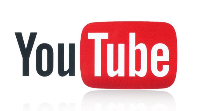 Google、広告の出ない動画をオフラインで視聴可能な『YouTube Red』を開始