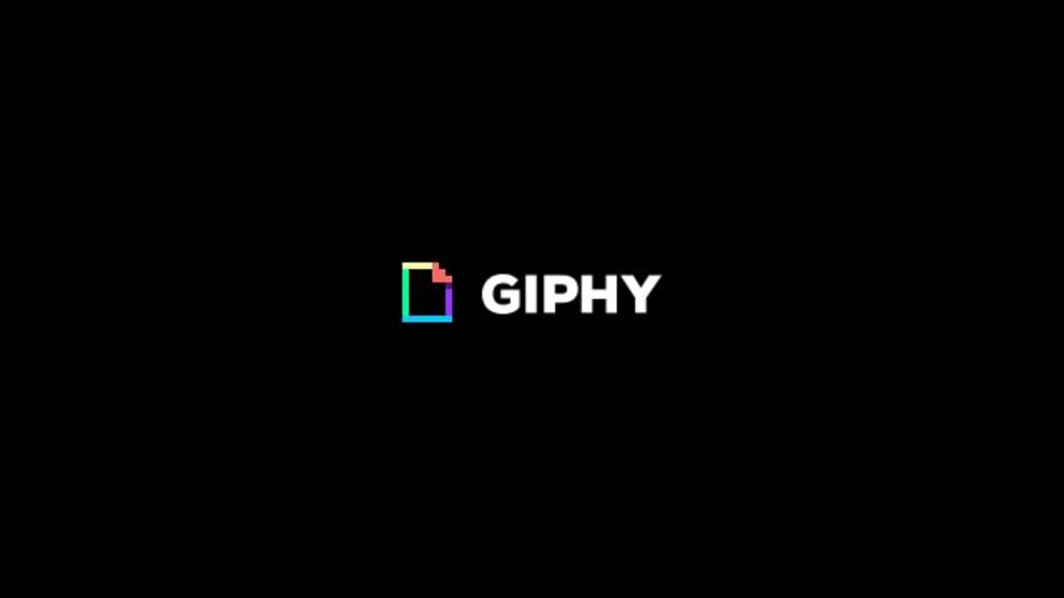 YouTube動画をGIFアニメに変換してくれるサイト「GIF Maker」