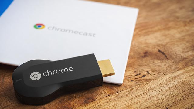 151101_Chromecast.jpg