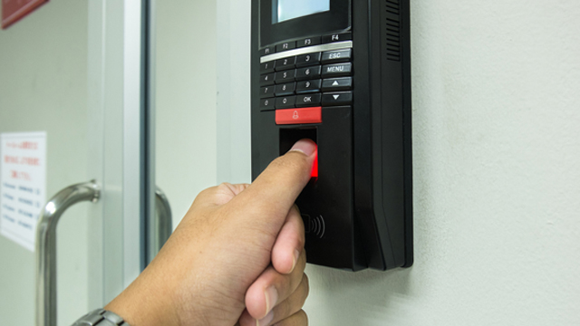 151101_fingerprint2.jpg