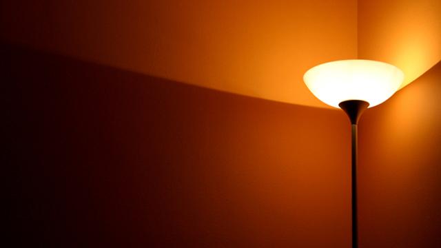 151101_light.jpg