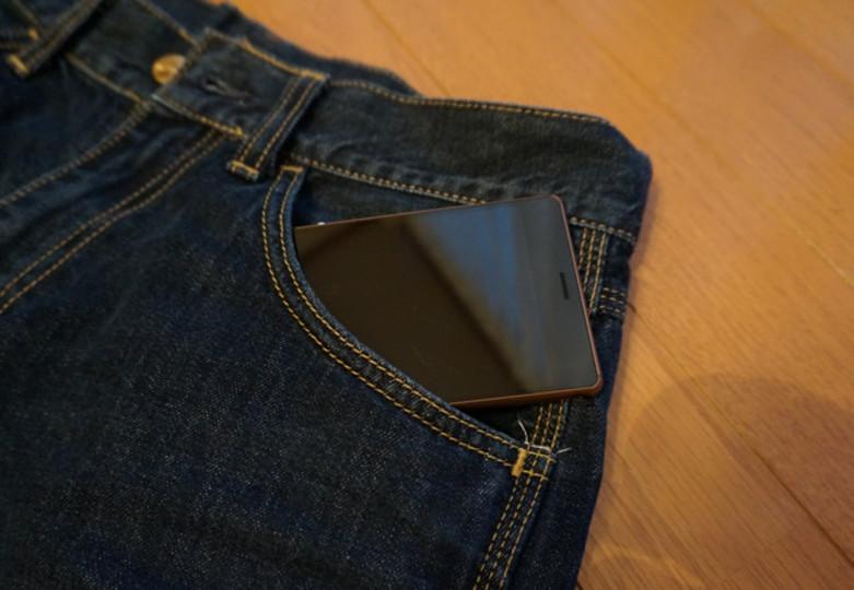 スマートフォンのロックキーが不要になる『Gravity Screen』【今日のライフハックツール】