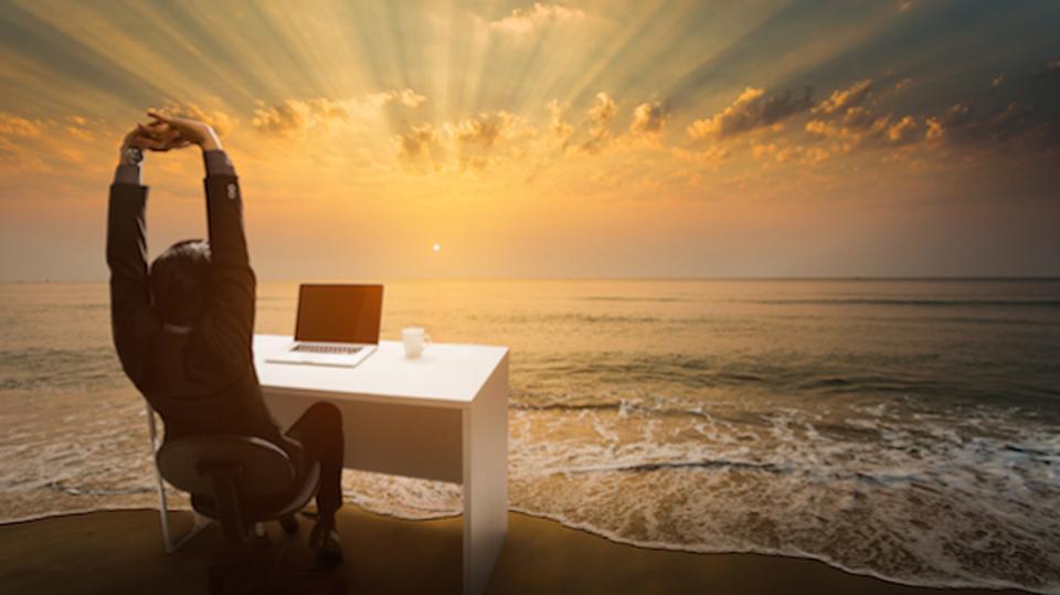 朝時間を効率よく過ごすために、今すぐ取り入れたい5つのアイデア