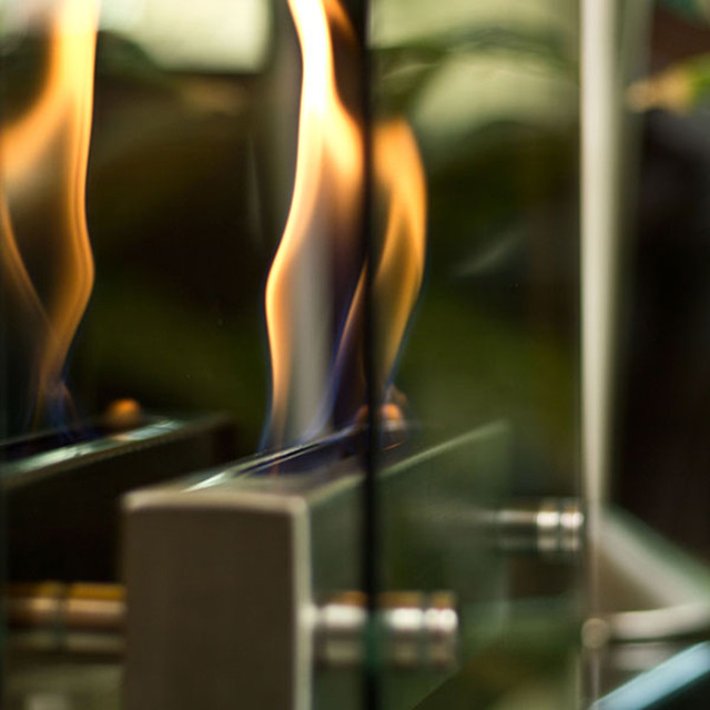 20151018_fireplace_01.jpg