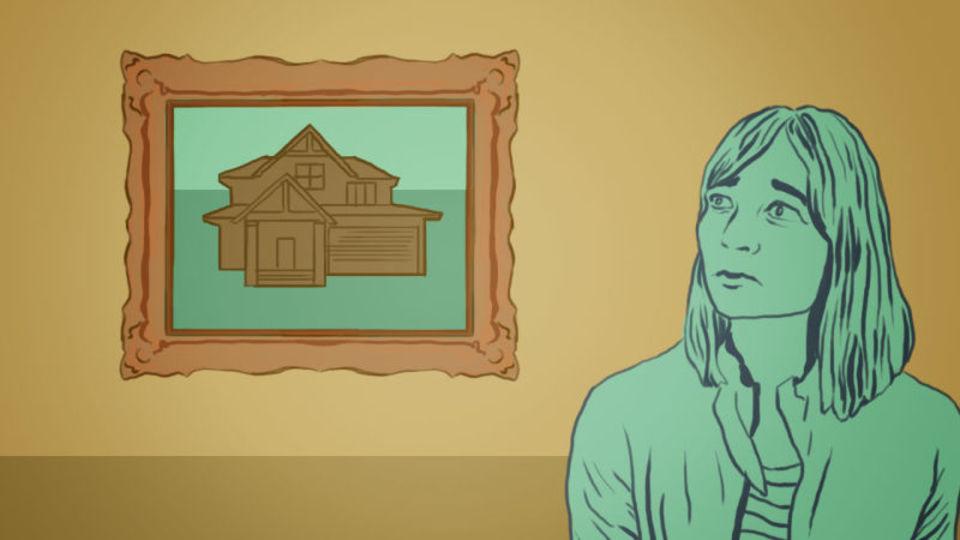 大人のホームシック対処法