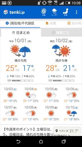 2015_10_02_tenki_1.jpg