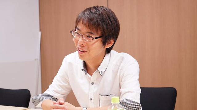 kurosawa_negapoji2.jpg