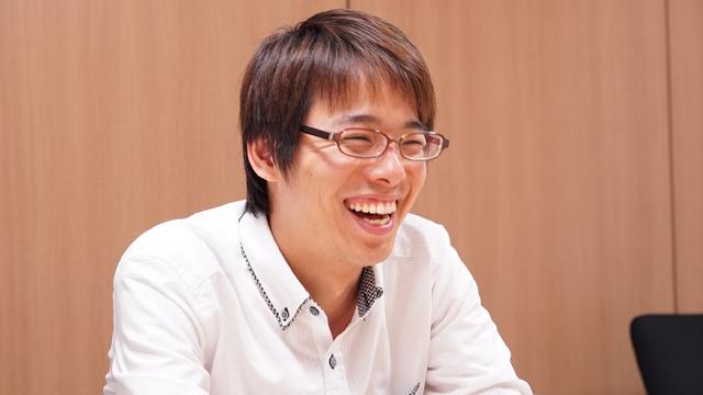 kurosawa_negapoji3.jpg