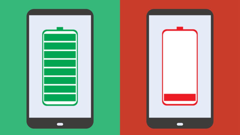 Facebookの「バックグラウンド更新」オフでもiPhoneのバッテリーを大量消費する問題に朗報?