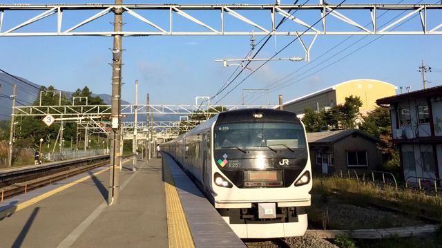 tsuda_fujimicho9.jpg