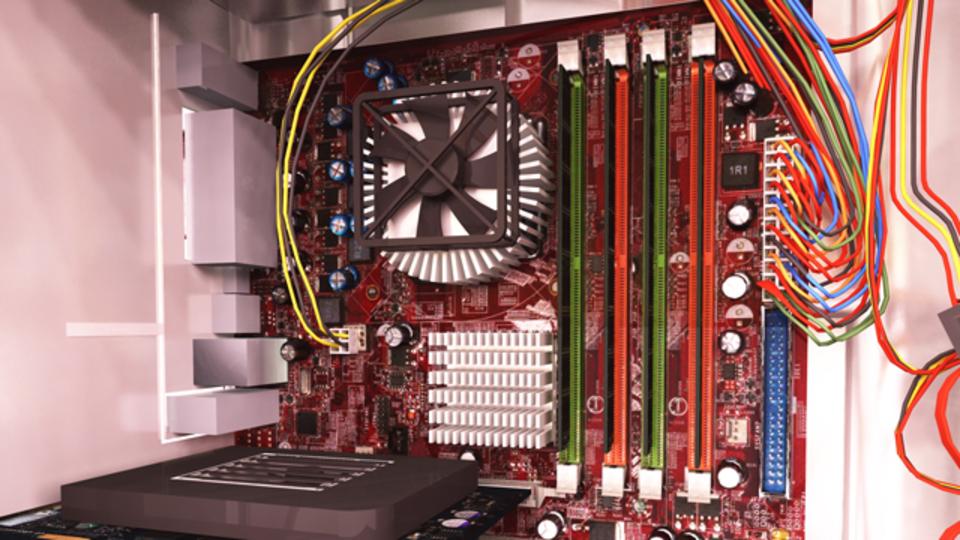 PCを自作したほうが安いのは今でも変わらないのか?