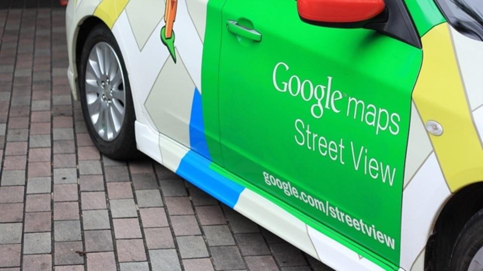 Googleマップが遅いときは「この裏技」でスピードアップ