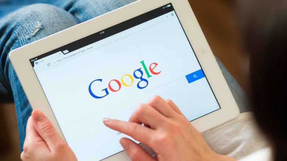 Google Chromeでタブの音声をミュートにする方法
