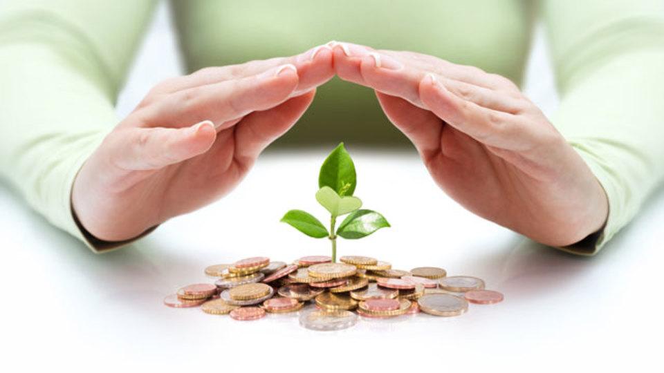 誰もが知っておくべき! お金に関する5つの大原則
