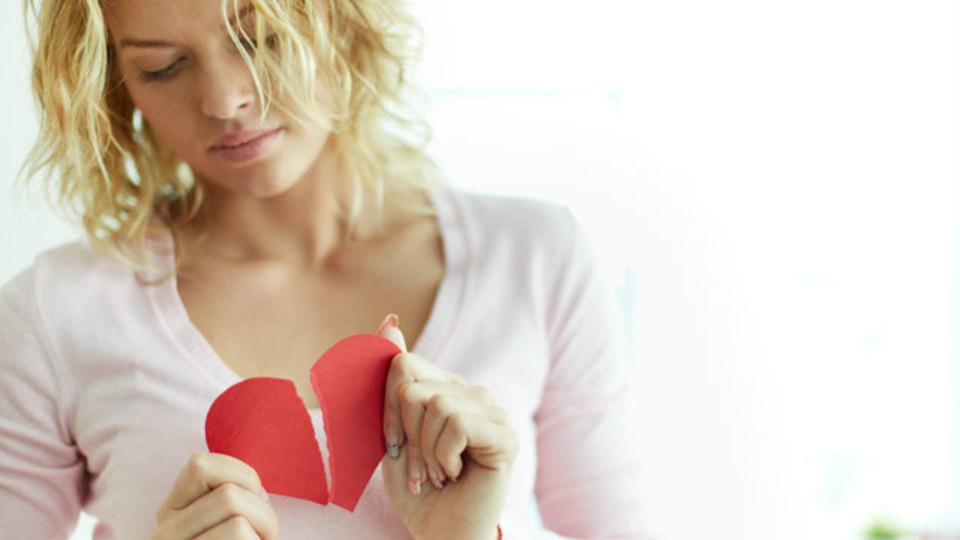 職場恋愛の別れを乗り越えるための5つのポイント