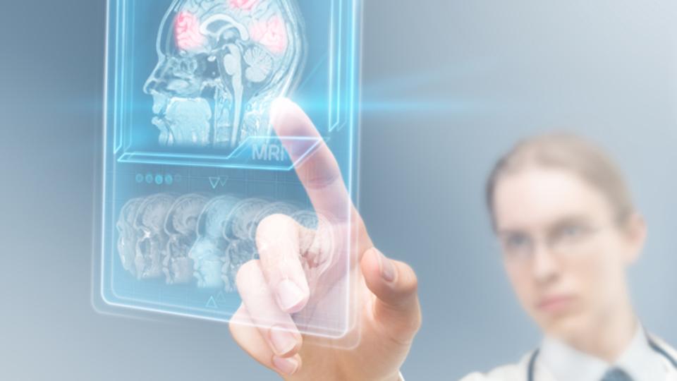 マルチタスクを可能にする脳のメカニズムが明らかに:研究結果