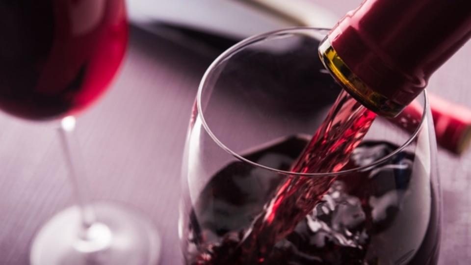 ソムリエも注目する、毎年クオリティが上がっているオススメ国産ワイン3選