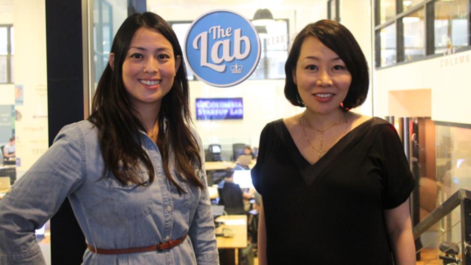 仕事と家庭の両立ができないなんてことは絶対ない。ニューヨークで活躍する2人の女性起業家