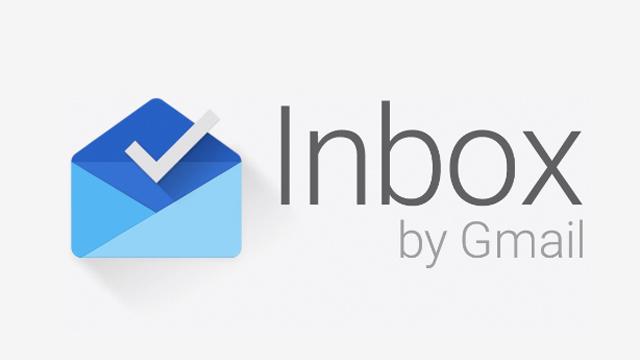 Gmailの自動返信案を考えてくれるアプリが登場