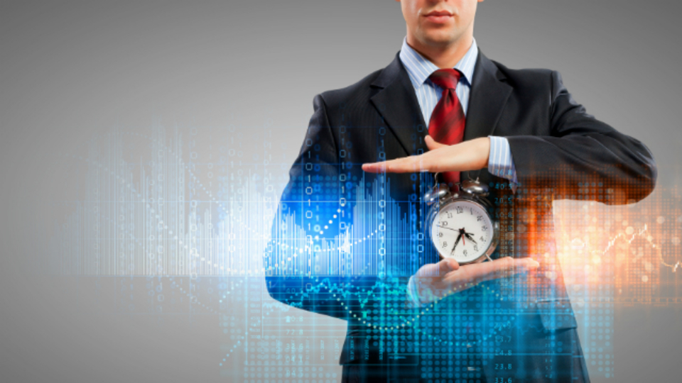 成功者たちが実践する、時間管理をうまくやる9つの秘訣