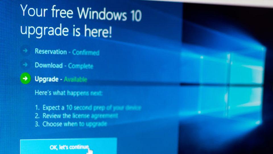 Windows 10にまつわる7つの誤解と真実
