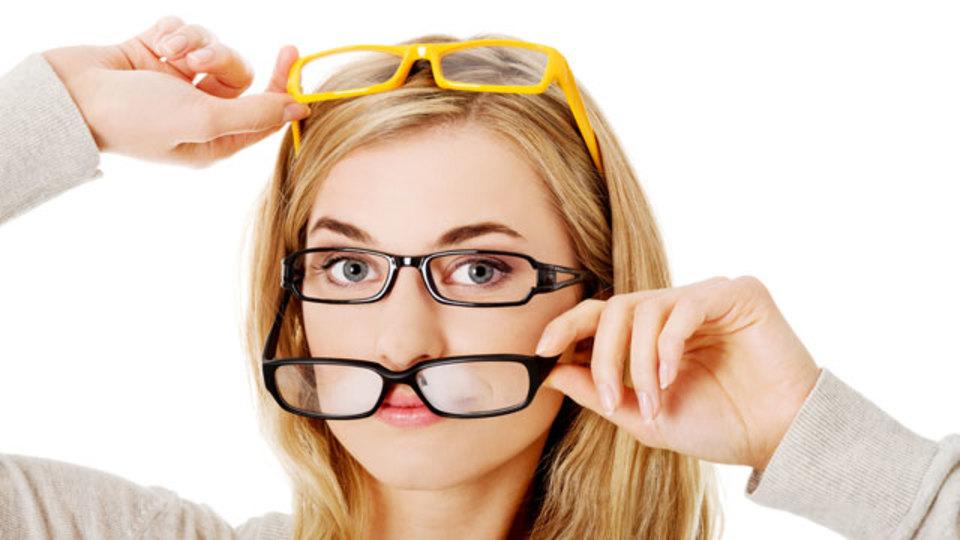 極限状況で生き延びるためのメガネの使い方3つ