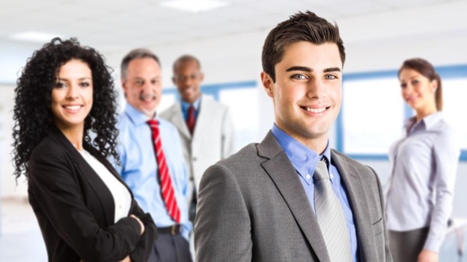 才能だけじゃなかった、若い経営者によく見られる6つの傾向