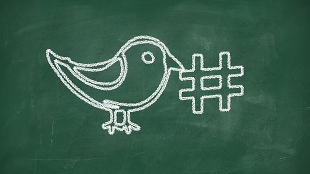 151113_tweets.jpg