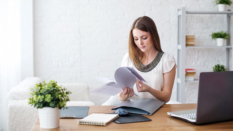 家でもできるシンプルなタイムマネジメント&プロジェクトマネジメント術
