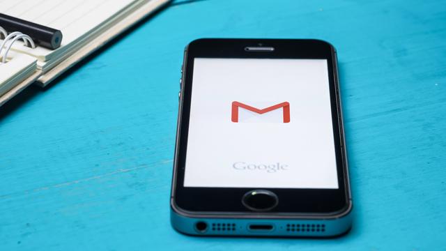 意外に快適!iPhoneでGoogleの各種サービスを使い倒す方法