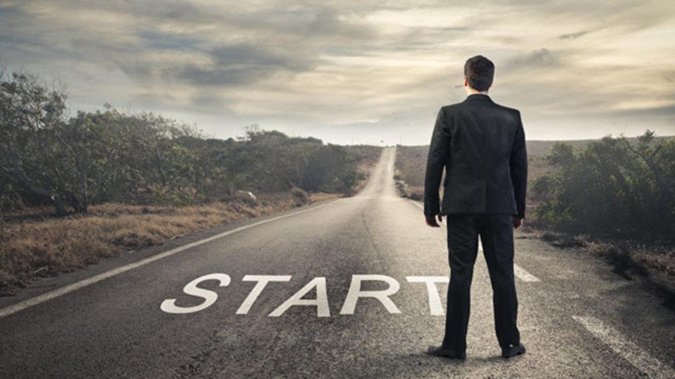 新しい習慣を身につけるのに必要な「自分を知るための7つのステップ」