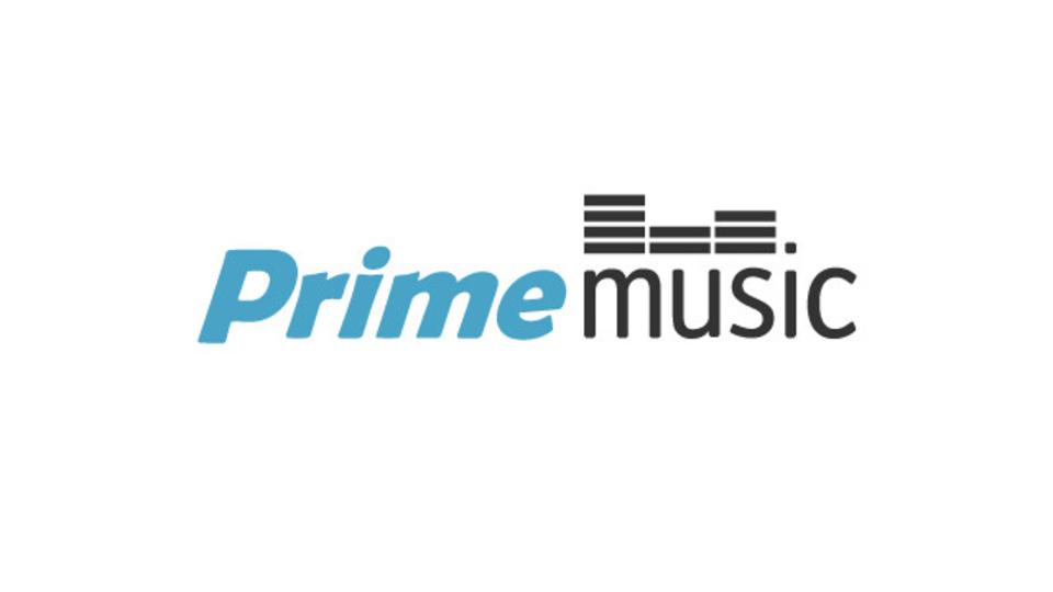アマゾンの音楽ストリーミングサービス「Prime Music」がスタート
