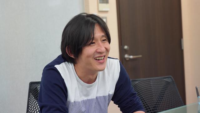 151118ingress_kawashima2.jpg