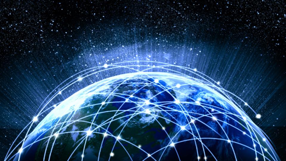 全世界での1分あたりの総ツイート数はいくつ?SNSの分速をまとめた統計データが発表される