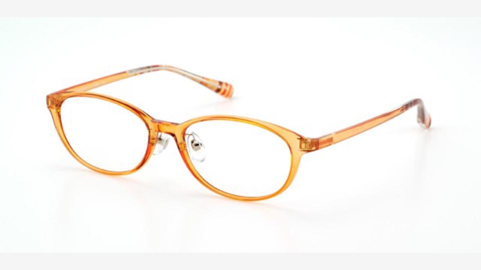 眼精疲労に効く「酸素メガネ」とは?