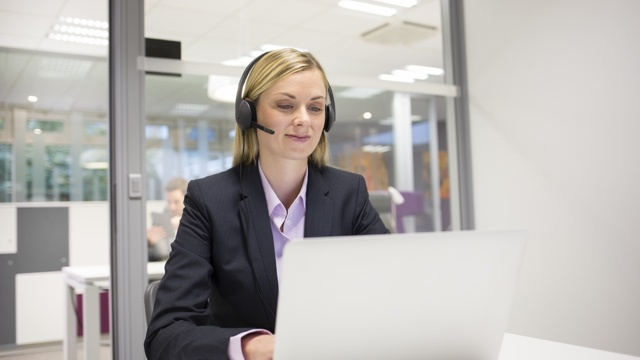 Skypeインタビューを成功させる5つの準備