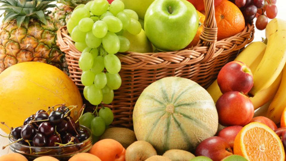 良い食習慣を身につけるために食環境を整えよう