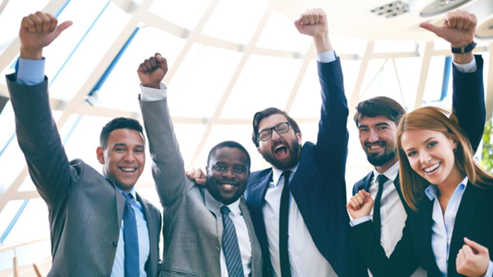 離職率0%のエージェンシー、Work&Coの人材採用に対する考え方