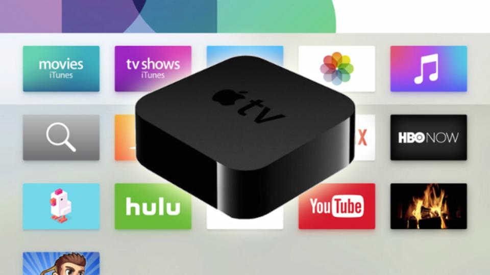 新しくなったApple TVパーフェクトガイド:新機能やリモコン操作はこれで完璧